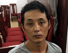 Hà Nội: Tử hình kẻ sát hại tân sinh viên ngay trước ngày nhập trường