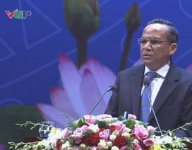 Bộ trưởng Tài chính nói gì về kiến nghị thanh tra 62 dự án đất vàng?