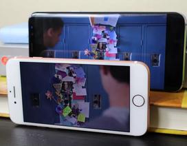 Phát hiện gây sốc: Điện thoại làm con người ngớ ngẩn hơn