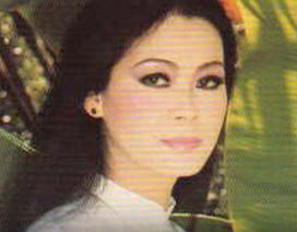 """Bí mật phía sau ca khúc """"Quỳnh hương"""" của Trịnh Công Sơn"""