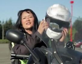 """""""Hãy giúp nhau về nhà an toàn"""" - Clip đáng xem vì sự an toàn khi tham gia giao thông"""