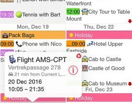 Tải ngay 5 ứng dụng miễn phí có hạn cho iOS ngày 24/1