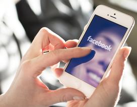 Số người dùng Facebook vượt hơn 1/4 dân số thế giới