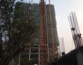 """Hàng loạt dự án bất động sản lọt """"tầm ngắm"""" của Kiểm toán Nhà nước"""