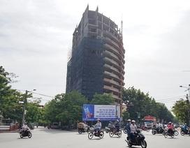 Sẽ có thêm 1 bệnh viện nữa tại trung tâm TP Huế