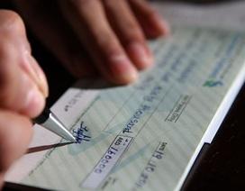 Canada: Thất lạc gần 850.000 USD, chỉ được trả 32 USD