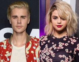 Selena Gomez và Justin Bieber cãi nhau vì Hailey Baldwin