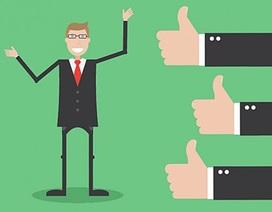 5 việc sếp giỏi nên làm mỗi ngày