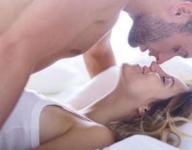 """Làm sao để """"cuộc yêu"""" đầy đam mê"""
