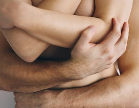 Các nhà khoa học báo động: Sex đang trên bờ vực tuyệt chủng