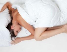 Nguyên nhân chính dẫn đến phụ nữ từ chối sex?