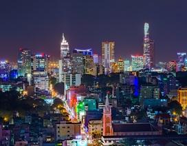 Việt Nam có tỷ lệ người siêu giàu tăng nhanh nhất thế giới
