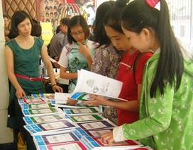 TPHCM quyết tâm biên soạn sách giáo khoa riêng