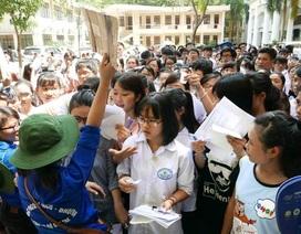 Bắt bệnh giáo dục đại học Việt Nam – xây nhà không thiết kế