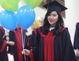 Đề nghị thay tên gọi Đại học bằng thuật ngữ Viện đại học