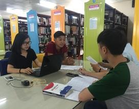 Trường ĐH Công nghệ TPHCM được đào tạo hai ngành mới