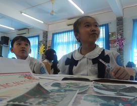TPHCM: Tuyệt đối không tổ chức dạy trong chương trình dịp hè