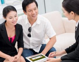 Quyền lợi khi tham gia bảo hiểm những vấn đề khách hàng cần lưu ý