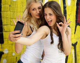 Tại sao giới trẻ Mỹ không thích dùng Facebook?