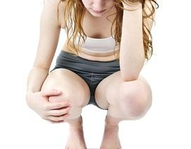Rối loạn ăn uống ở trẻ là do di truyền?