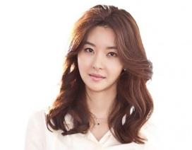 Nữ diễn viên xứ Hàn viết tâm thư sau khi chồng bị sát hại dã man