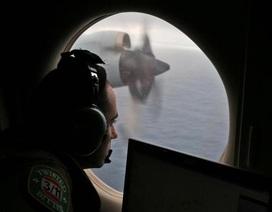 Công cụ mới theo dõi sóng âm dưới nước có thể tìm thấy MH370