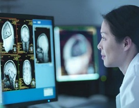 Nghiên cứu chấn động: Não vẫn hoạt động sau khi con người chết đi