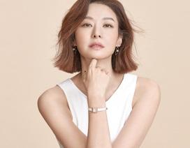 Chồng của nữ diễn viên xứ Hàn bị sát hại dã man