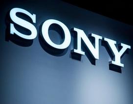 """Sony sẽ trình làng """"siêu phẩm"""" smartphone tại MWC 2017?"""