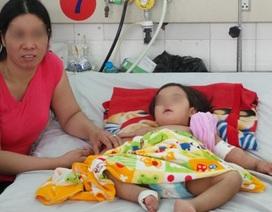 Sốt rét ác tính quay trở lại, nhiều trẻ liên tiếp nhập viện