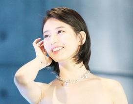 """6 kiểu tóc ngắn của thần tượng xứ Hàn khiến fan """"mể mẩn"""""""