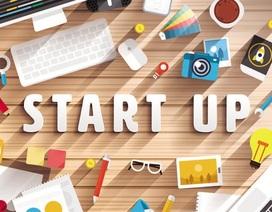 """Cộng đồng startup Việt: Thiếu hành lang pháp lý để """"gọi vốn"""""""