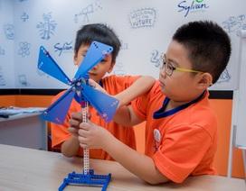 Việt Nam học được gì từ giáo dục STEM?