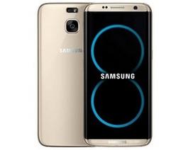 """Xem trực tiếp sự kiện ra mắt smartphone """"bom tấn"""" Galaxy S8 ở đâu?"""