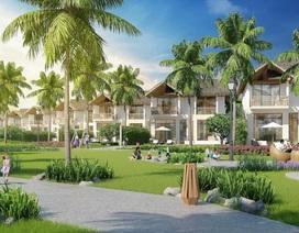 Đón đặc khu, dòng vốn đầu tư đổ về Nam Phú Quốc
