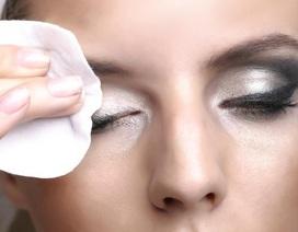 Sưng mi mắt: 12 nguyên nhân và cách điều trị