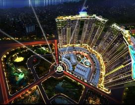 """3 lý do """"đô thị khép kín"""" trở thành xu hướng của bất động sản cao cấp"""