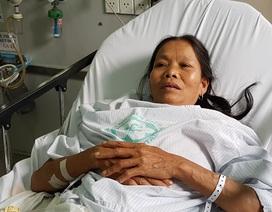 100 bệnh nhân chạy thận ở Hòa Bình sẽ không phải xuống Hà Nội chạy thận