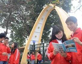 Trường ĐH Bách khoa Hà Nội công bố mức học phí mới năm 2017