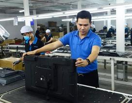 Sản phẩm điện máy: Làm sao giá rẻ, chất lượng cho mọi đối tượng?