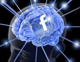 Cựu lãnh đạo Facebook khuyên mọi người nên tránh xa mạng xã hội này