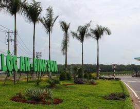 Thủ tướng đốc thúc giao 5.000 tỷ đầu tiên làm sân bay Long Thành