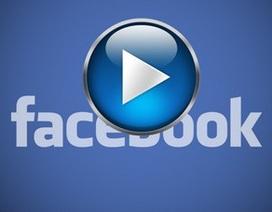 Tuyệt chiêu giúp dễ dàng tải video từ Facebook về máy tính, smartphone
