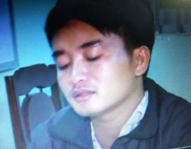 Khởi tố, tạm giam tài xế xe tải cán chết Thiếu tá cảnh sát giao thông