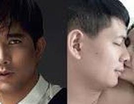 Tim lẻ bóng sau scandal Trương Quỳnh Anh lộ ảnh nhạy cảm với Bình Minh?