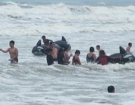Xảy ra thiệt hại về người trong bão, người đứng đầu địa phương phải chịu trách nhiệm