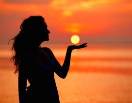 4 điều nhà tâm lý thực hiện mỗi ngày để hạnh phúc hơn
