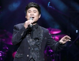 NSƯT Tấn Minh đưa những thứ bị lãng quên của Hà Nội lên sân khấu