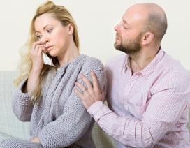 Các nhà khoa học xác định yếu tố có thể phá hủy quan hệ