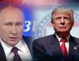 Châu Âu gia hạn trừng phạt Nga: Lộ toan tính của Mỹ
